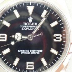 トケマー・ブランド腕時計専門フリーマーケット