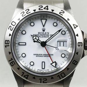 70676c72a064 12/9 トケマー入荷情報 ボーナスで買うべき1本が続々新入荷!! - 時計 ...